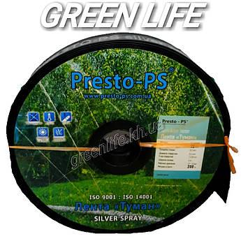 "Лента ""Туман""  PRESTO-PS 32 мм 200 м"
