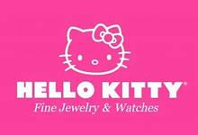 Hello Kitty! (Хеллоу Китти)