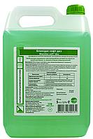Бланидас софт дез 5000 мл — мыло для дезинфекции рук и кожи