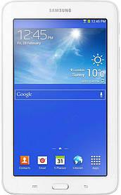 Планшет Samsung Galaxy Tab Lite 3 7.0 T113N VE 8 Gb White (SM-T113NDWA)