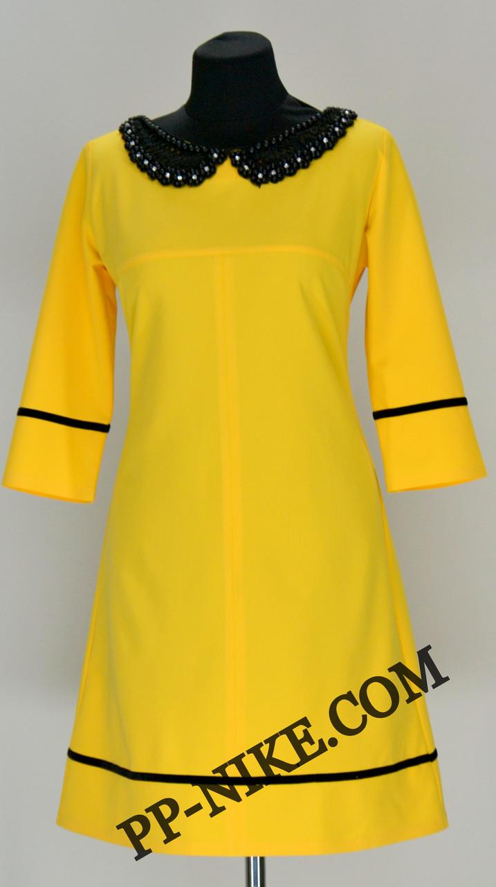 Платье №484