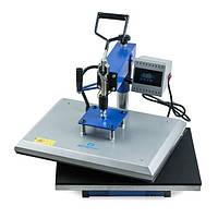 Планшетный термопресс HP450R 40X50 (2982)