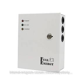 Блок питания импульсный Full Energy BBG-123