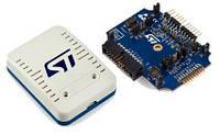 Программатор STLINK-V3SET