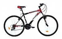 Горный стальной велосипед 26 Force Eco Ardis (2020)