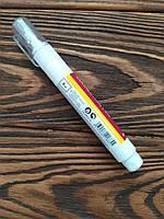 Корректор штрих в ручке