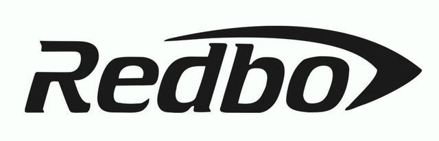 Аппараты аргонно-дуговой сварки Redbo
