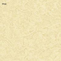 7715 Обои Sharm