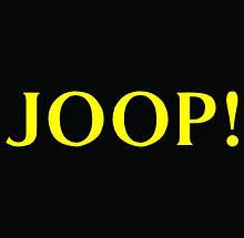 Joop! (Джоп)