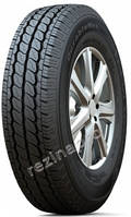 Летние шины Kapsen RS01 Durable Max 195 R14C 106/104R
