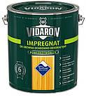 Импрегнат Древкорн V07 Vidaron калифорнийская секвойя 4,5 л, фото 4