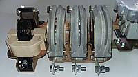 Контактор электромагнитный КТ6012 Б-У3, КТ6022 Б-У3