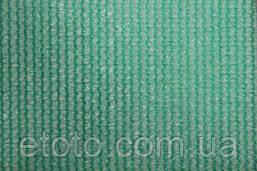 Сетки безопасности 215.0 (г/м²) 1.9 х 50.0 (м)
