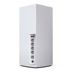 Роутер LINKSYS VELOP MX5300-EU AX5300 1PK, фото 2