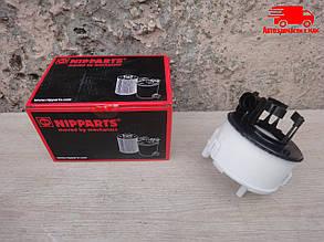 Фильтр топливный HYUNDAI ix35, KIA SPORTAGE (NIPPARTS) N1330521