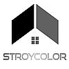 StroyColor - Интернет-магазин строительных материалов