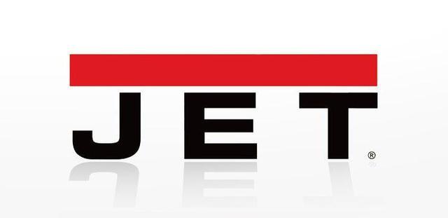 Принадлежности к станкам Jet