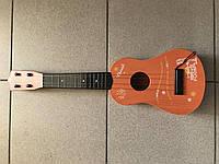 Укулеле (гитара ) напрокат