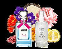 Аналог женского парфюма Funny 110ml в пластике