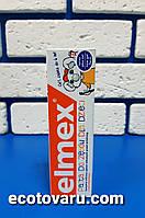 Зубная паста детская Elmex с первого зуба 50мл