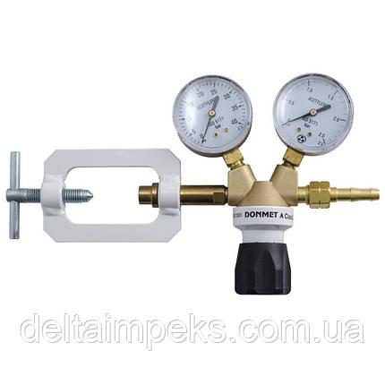 Редуктор кислородный БКО-50V ДМ, фото 2