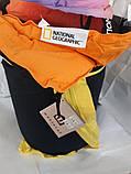 Стеганное одеяло-покрывало  National Geographic, фото 8