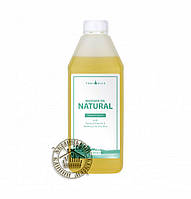 Массажное масло Natural 1л