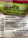 Плавки-Шорты Regatta на мальчика 3-4 года, фото 8
