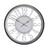 Часы настенные Veronese 30,5 см 2005-002 часы на стену