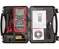 Измеритель RLC UNI-T UTM 1612 (UT612)