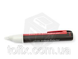 Цифровой мультиметр UNI-T UTM 112A (UT12A)
