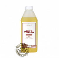 Массажное масло Vanilla 1л