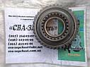 Шестерня КПП ЗІЛ ПАЗ МАЗ 39зуб. другий передачі вторинного валу 320570-1701127, фото 2