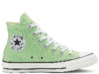 Кеди Converse All Star Mint High