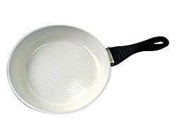 Cковорода CS 20 см Cera White (1999)