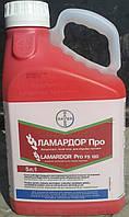Ламардор Про