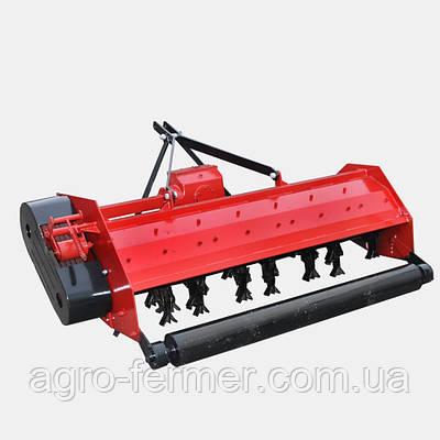 Мульчирователь для трактора SCQ-150
