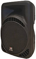 Акустическая система HL Audio Mack15A Usb Bt