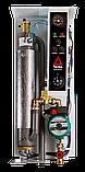 Котел 9 кВт 380V електричний Tenko Стандарт (СКЕ), фото 2