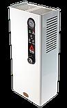 Котел 9 кВт 380V електричний Tenko Стандарт (СКЕ), фото 3