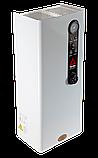 Котел 9 кВт 380V електричний Tenko Стандарт (СКЕ), фото 5