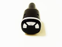 FM модулятор Спартак Bluetooth автомобильный MOD X11 BT (008438)