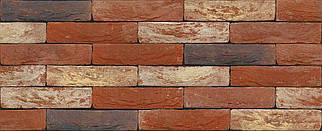 Кирпич ручной формовки для фасада Nelissen ,Verona
