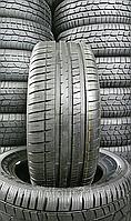 Літні Шини R18 225/40 GP SPORT 3 92W (Летнее шины), фото 1