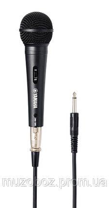 Микрофон Yamaha DM105BL, фото 2