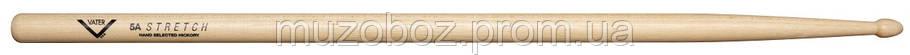 Барабанные палочки Vater Vh5As, фото 2