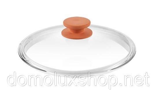 Tescoma UNICOVER Крышка для использования в духовке 24 см (619084)