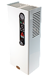 Котел 15 кВт 380V електричний Tenko Стандарт (СКЕ), фото 3