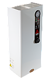 Котел 15 кВт 380V електричний Tenko Стандарт (СКЕ), фото 5