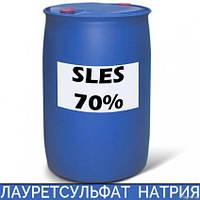 Sles 70